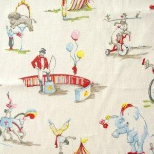 cath kidston circus