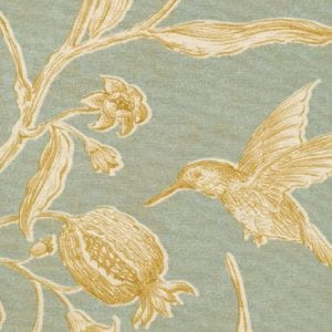 squawk fabric